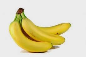 Banana-una-fruta-util-para-perder-peso