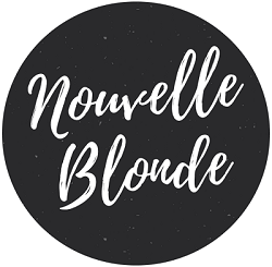 Nouvelle Blonde