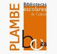 PLAMBE
