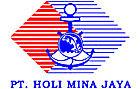 PT Holi Mina Jaya