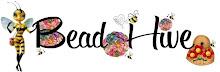 Bead Hive