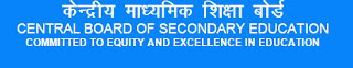 http://www.cbse.nic.in/attach/DSHT12%20CHECKED_2016.pdf