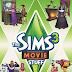 The Sims 3: Movie Catalog Free Game Download