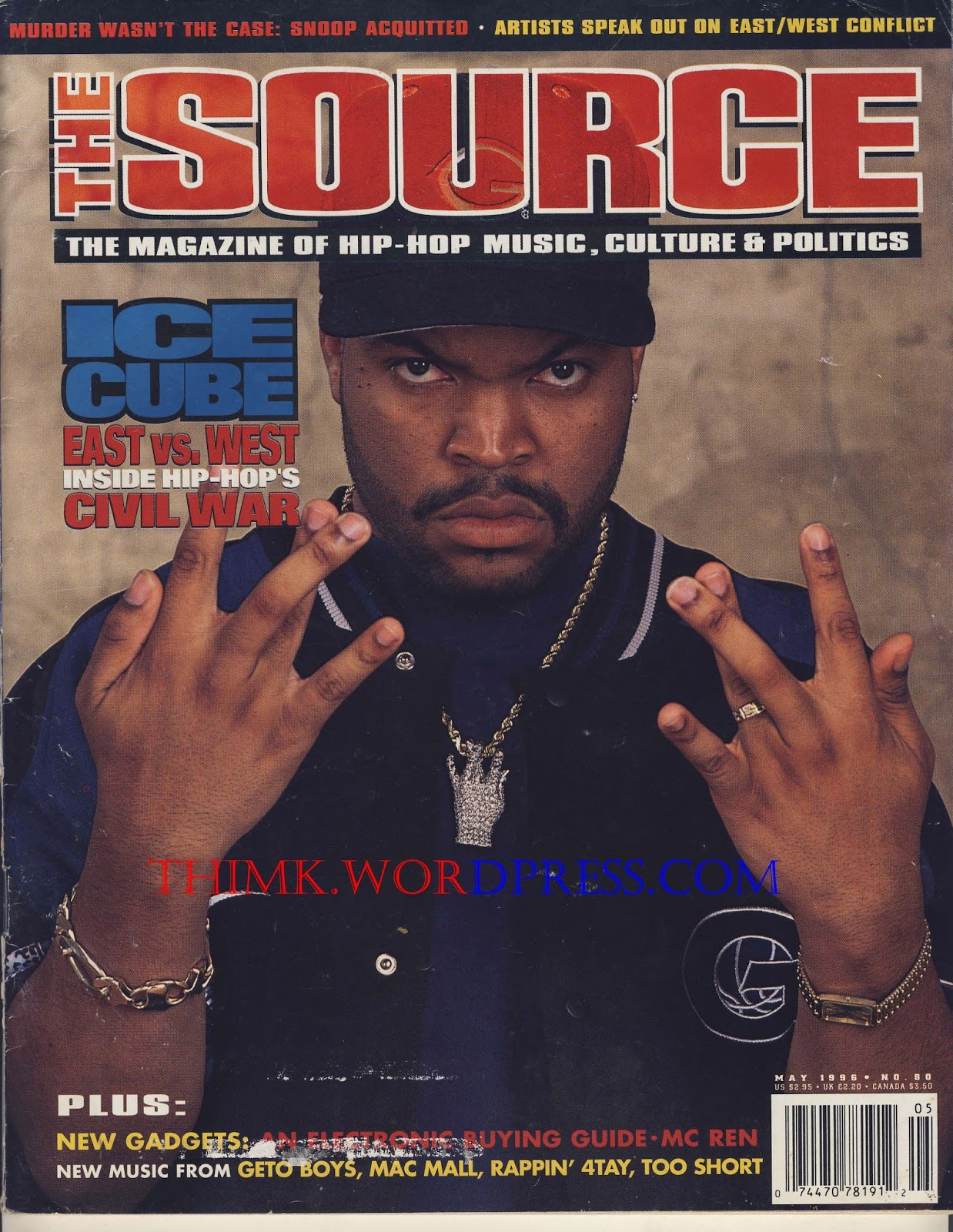 Zestyverse groove theories ice cubes last great song 1betcityfo Choice Image