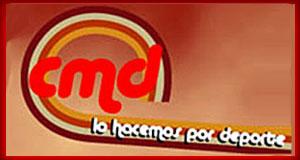 ver CMD de peru en vivo y en directo las 24h online (CABLE MAGICO DEPORTES)