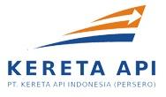 Lowongan Kerja BUMN PT. Kereta Api Indonesia