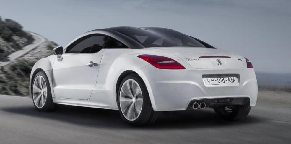 Peugeot+RCZ+2.jpg