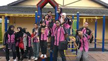 :: keluarga juruRAWAN ::