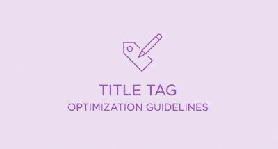 ব্লগার ব্লগে SEO Optimized Multiple Header Title Tag যুক্ত করুন