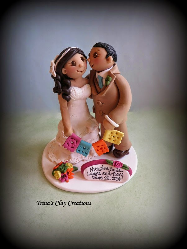 https://www.etsy.com/listing/190872937/wedding-cake-topper-custom-cake-topper?ref=shop_home_active_1&ga_search_query=banner