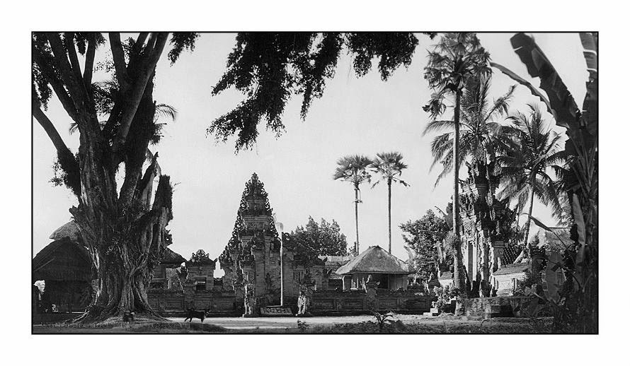 "Bali Media Info: Old Bali Photography From Facebook ""Old ..."