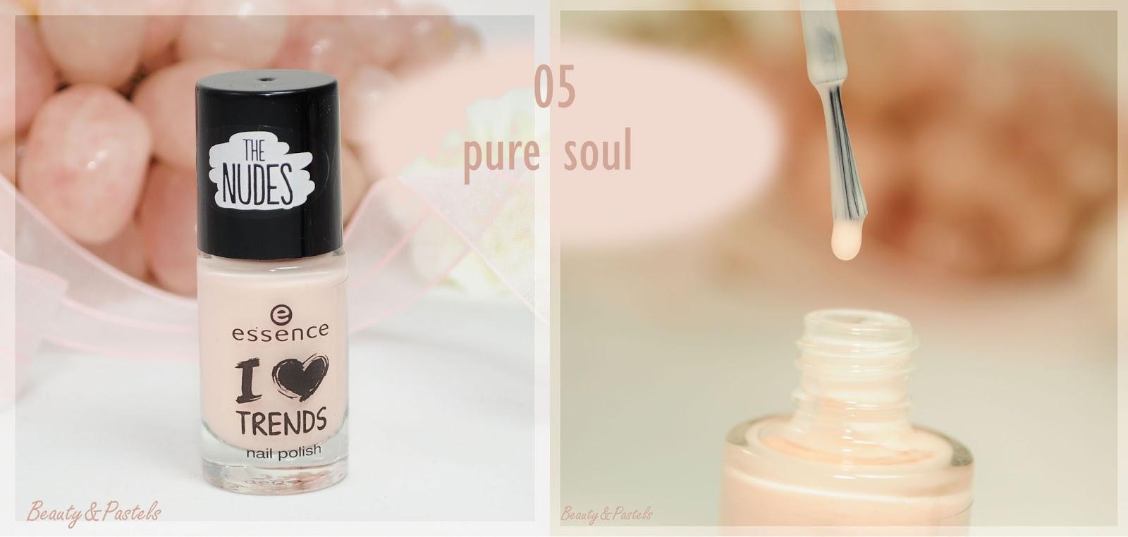 essence-pure-soul