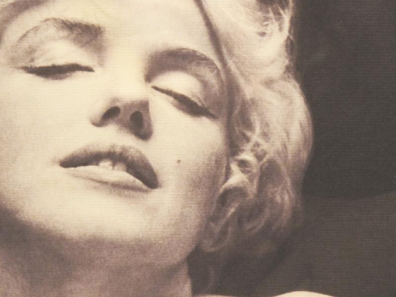 Marilyn Firenze