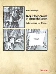 .book