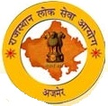 RPSC State Eligibility Test for Lectureship 2012