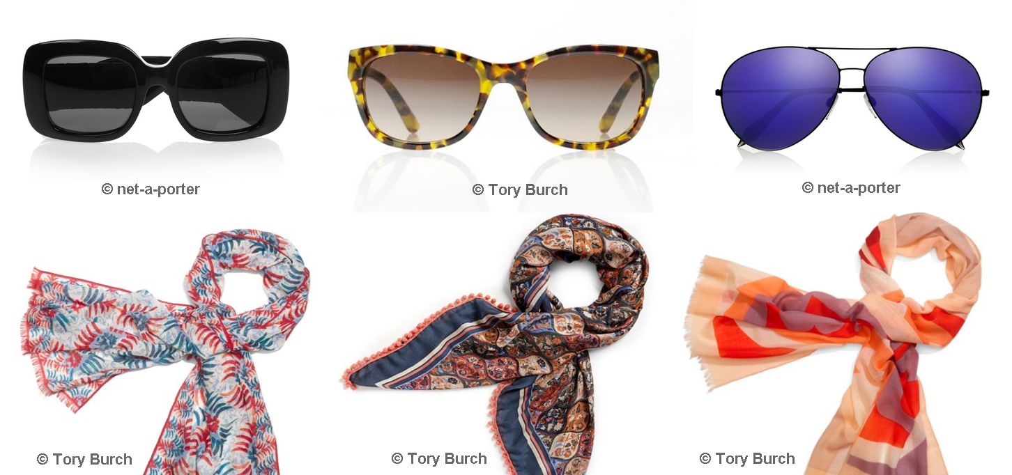 Sunglasses, Sonnenbrille kaufen