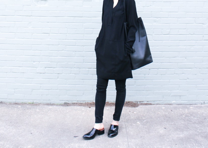 austin-style-blog-fashion-blogger-texas-tomboy-lagarconne-totokaelo-need-supply-needsupply-la-garconne
