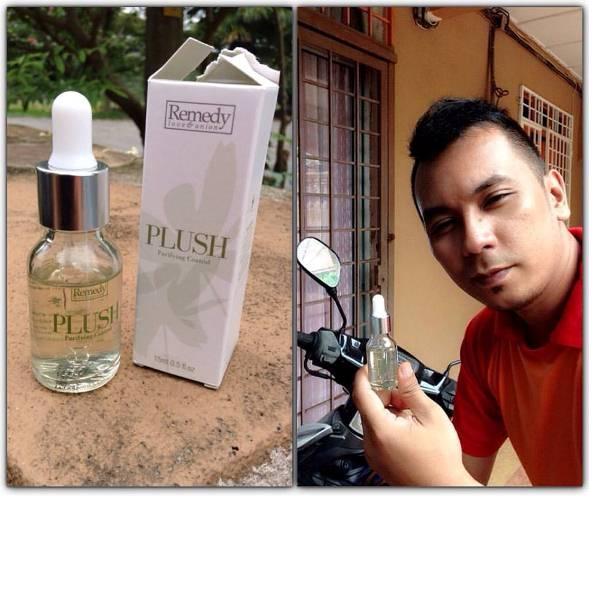 Cara-cara rawatan dan produk terbaik untuk mengatasi masalah kulit muka berminyak lelaki, tips penjagaan kulit muka lelaki