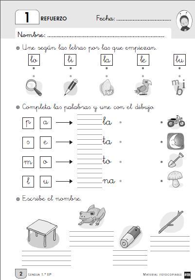 Uso de las Tic: 1/09/11 - 1/