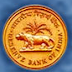 Reserve bank of India Recruitment 2013 - 525 Assistant vacancies in RBI