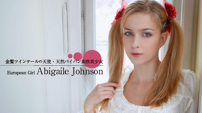 Kinpatu86.0091Z AMWF Kinpatu86 0091 Abigaile Johnson – HD|Rape|Full Uncensored|Censored|Scandal Sex|Incenst|Fetfish|Interacial|Back Men|JavPlus.US