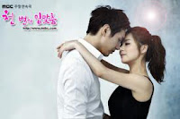 A Thousand Kissess Drama Korea Terbaru | Sinopsis A Thousand Kissess | Para Pemain A Thousand Kissess