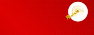 Anh bia giang sinh facebook+%2843%29 Bộ Ảnh Bìa Giáng Sinh Cực Đẹp Cho Facebook [Full]   LeoPro.Org  ~