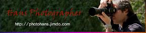 http://photohans.jimdo.com/link/