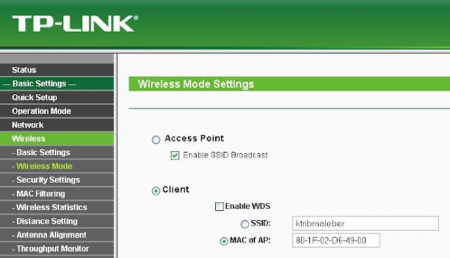 Sambungkan ke WiFi-4
