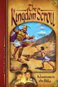Bible Adventures 3