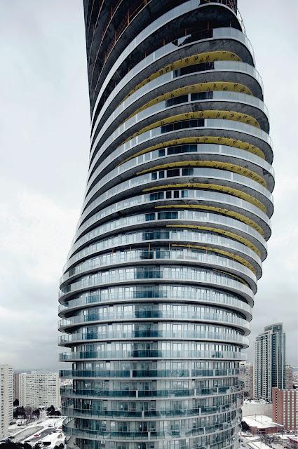 Architecture3