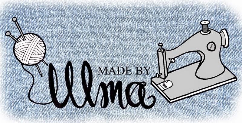 Made by Ulma