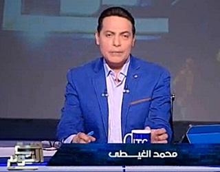 برنامج صح النوم حلقة الأربعاء 23-8-2017 مع محمد الغيطى و إحتفال قناة LTC بعيد ميلاد صح النوم و لقا