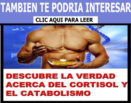 http://mitosrompe.blogspot.com/2014/07/la-verdad-sobre-el-cortisol.html
