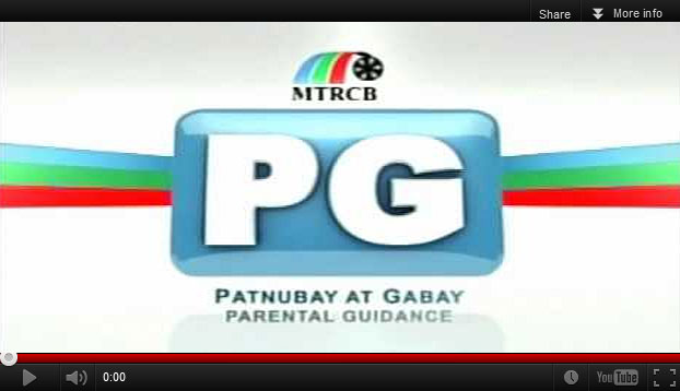 TV Patrol September 08 Saturday