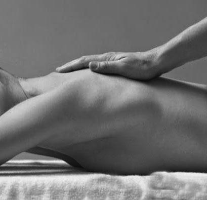 massaggi erotici tra donne massaggio erotico youtube