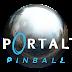 Portal Pinball v1.0.1 [Apk]