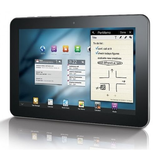 Major Factors Of Google Tablet PC that  Will Come In Market With Range $198 Via Online Store