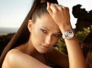 Как выбирать хорошие часы