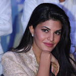 Jacqueline Fernandez Super Sexy Legs Show At The Movie 'Race 2' Press Meet At PVR Cinema In Mumbai