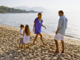 Angebote Club Med
