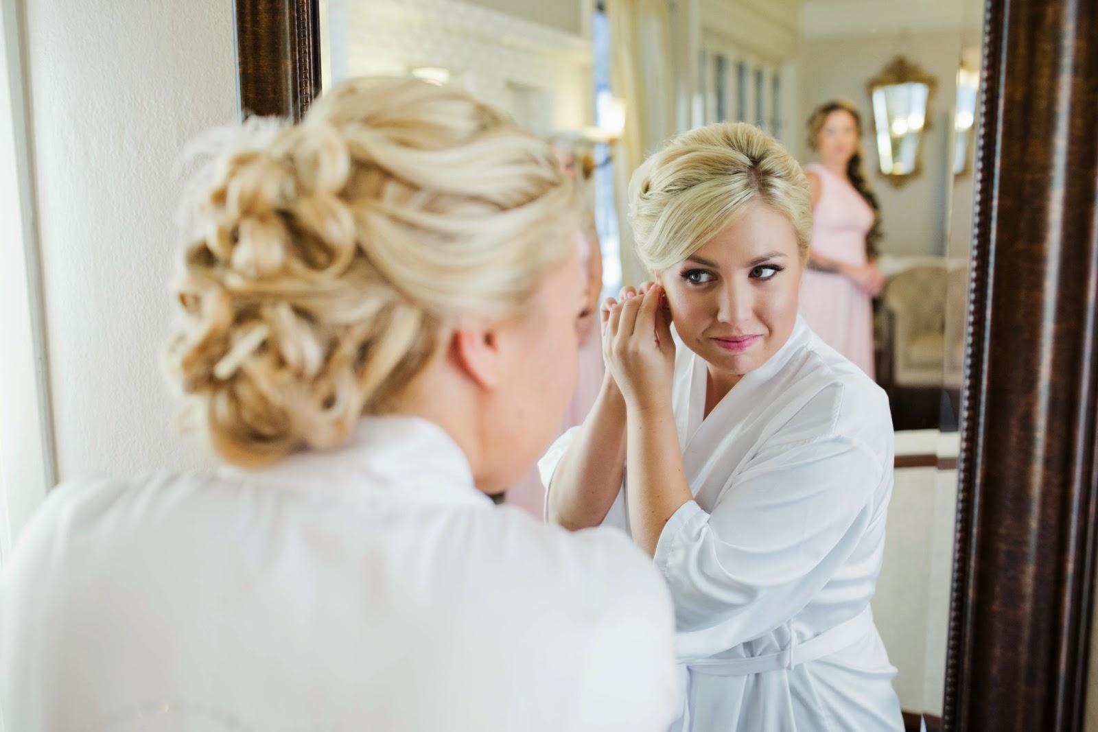 Sacramento bridal hair and airbrush makeup artist Christi Reynolds Beauty