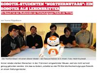http://www.unicum.de/studienzeit/leben/aktuelles/robotik-studenten-northernstars-ein-roboter-als-lebensretter/