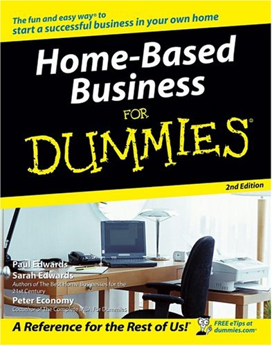 home based businesses for couples
