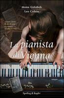 http://www.mondadoristore.it/La-pianista-di-Vienna-Lee-Cohen-Mona-Golabek/eai978882005975/