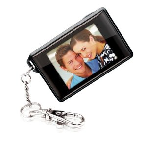 coby digital keychain pics