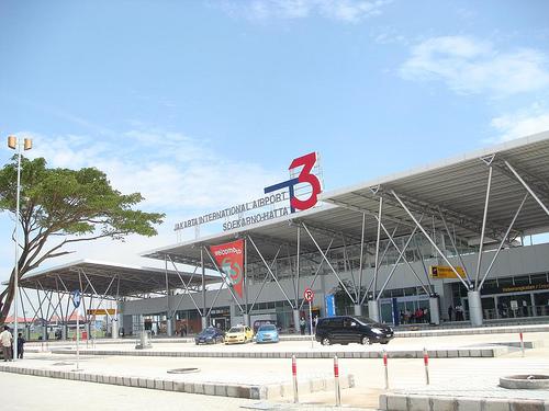terminal3.jpg