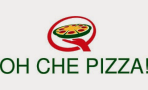 VISITA MI NUEVO PIZZA-BLOG...
