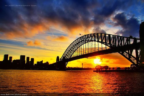 Sydney weather sydney tourism news sydneycbd hotels