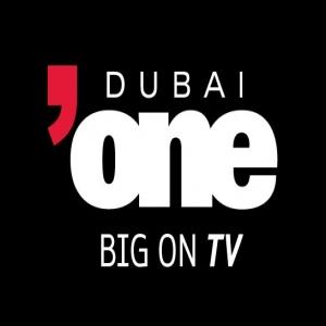 بث مباشر لقناة Dubai-One live